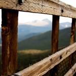 """""""Colorado Bridge"""" by lisad"""