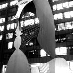 """Picasso  3"" by jaydubb12"