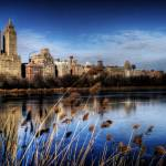 """""""The San Remo Buildings"""" by Katchlight"""