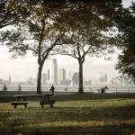 """From Governors Island"" by anewjoy"