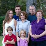 """family photos"" by ckilgore"