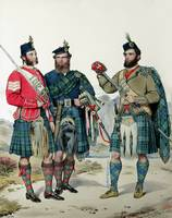 Sutherland, Sutherland & MacKay (Kenneth MacLeay)