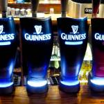 """Guinness is good for you"" by simonevanbergen"