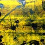"""""""Pixel Grease"""" by rodholmstudio-digitallimn"""