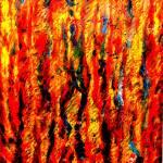 """""""Rope Burn"""" by rodholmstudio-digitallimn"""