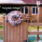"""Fairytale Cottage"" by iThinkMedia"