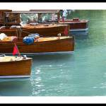 """""""Annecy"""" by Chicco"""