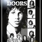 """the doors"" by EARLFERGUSON"