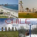 """Chile"" by ShirleyLepe"