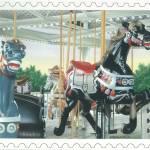 """""""Carousel"""" by gwhittart"""