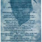 """""""#339  In Search of Juneteenth"""" by ASignatureMomentDesigns"""