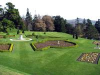 Powerscourt, Ireland