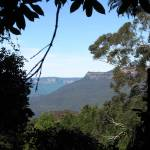 """Blue Mountains, Australia"" by snaptherapy"