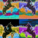 """""""Conquistador Leap Composite"""" by nilsvidstrand"""