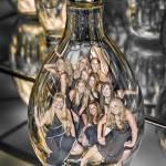 """""""Spirit in a Bottle"""" by louis"""