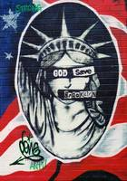 God save Brooklyn