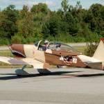 """""""shark plane 2"""" by imagineit"""