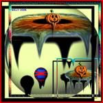 """*HALLOWEEN*"" by NELLY"