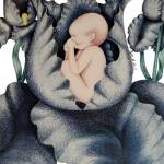 """""""Little Boy Blue"""" by BettyBakerBailey"""