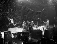 The Who Jump 1980