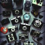 """""""cameras"""" by KemaKeur"""