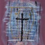 """Calvary Spirit"" by JohnCallahan"
