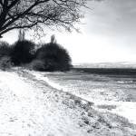 """""""Monks Walk View Towards Fareham."""" by scalespeeder"""