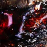 """Imagekind"" by gyo3"