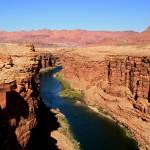 """Colorado River"" by rayjacque"