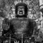 """Big Buddha"" by NjordPhotography"