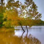 """Missouri Flood"" by PaulGaitherPhotography"