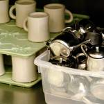 """mugs"" by maryschilpp"