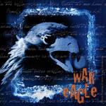 """War Eagle"" by tomtrejon2209"