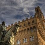 """""""Questa è Firenze!"""" by GerardKremer"""
