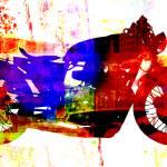 """Moto_3"" by gsimanson"