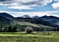 Methow Valley 4