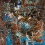 """Continuum"" by eileenmurray"