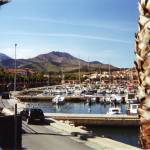 """Banyuls Sur Mer  (France)"" by wlouis1265"