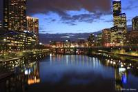 Beauty of the Yarra