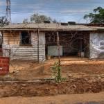 """""""Soweto II"""" by benedwards"""