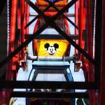 """Fun Wheel"" by ryanphilipp"