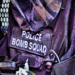 """102_0157_fhdrbombsquad"" by Capizzi"
