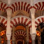 """Cordoba Mosque"" by indiannes"