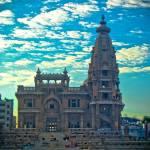 """Baron Palace [Heliopolis]"" by Korayem"