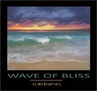 waves of bliss