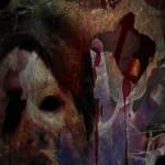 """For Halloween"" by tomtrejon2209"