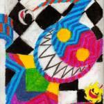 """Boogeyman"" by chaotech1"