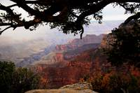 Arizona-Grand-Canyon gallery