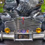 """1941 Buick Eight"" by robbdee40"