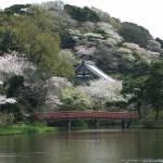"""Sankeien Garden Yokohama"" by adventures"